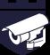 Системы безопасности: единый ситуационный центр.